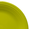 $20.00 Dinner Plate - Lemongrass