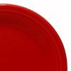 $20.00 Dinner Plate - Scarlet