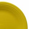 $20.00 Dinner Plate - Sunflower