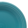 $20.00 Dinner Plate - Turquoise
