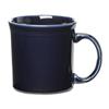 $14.00 Mug - Cobalt Blue
