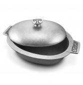 $120.00 Grillware - Chili Pot - TN