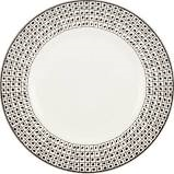 $25.00 Accent/Salad Plate