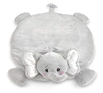 $40.95 Elephant
