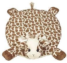 $40.95 Giraffee