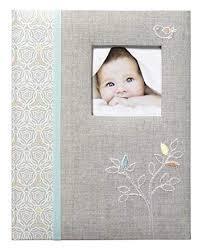 $35.95 Linen Tree Memory Book