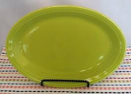 $44.00 Large Platter - Lemongrass
