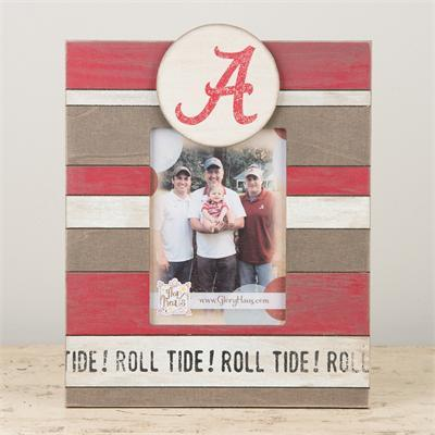$32.95 Alabama Frame