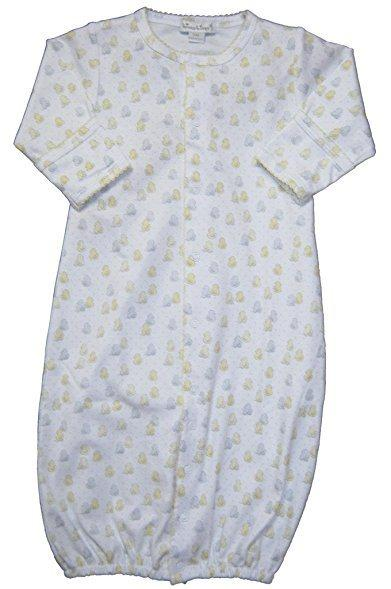 $37.95 Lil Quackers Gown