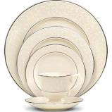 $186.00 5 Piece Place Setting