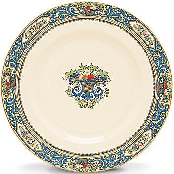 $36.00 Bread & Butter Plate
