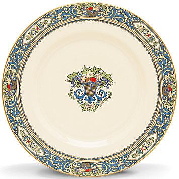 $56.00 Salad Plate