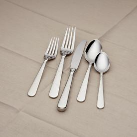 $80.00 4 Piece Hostess Set