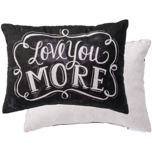 """$23.95 """" Love you more"""""""