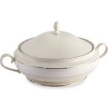 $543.00 Covered Vegetable Bowl