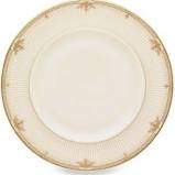 $65.00 Accent Plate