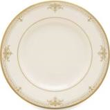 $34.00 Bread & Butter Plate