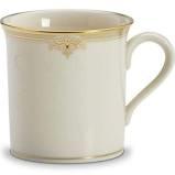 $72.00 Mug