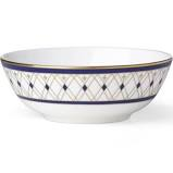 $58.00 All Purpose Bowl