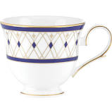 $54.00 Cup