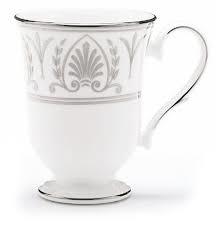 $58.00 Accent Mug