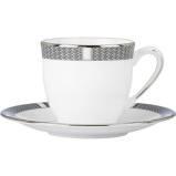 $54.00 Tea Cup