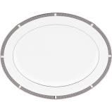 $300.00 Oval Platter