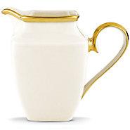 $158.00 Eternal Creamer