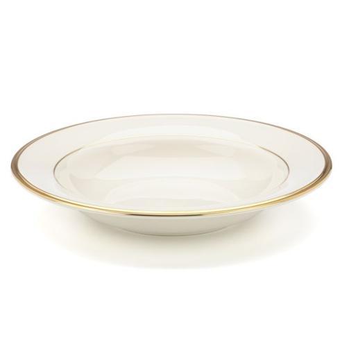 $62.00 Eternal Rimmed Soup Bowl