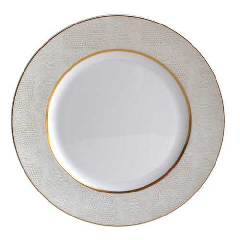 $35.00 Sauvage Bread & Butter Plate