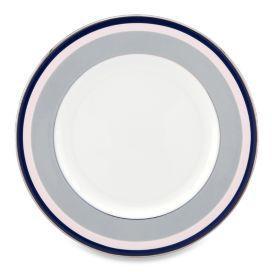 $26.00 Kate Spade Mercer Drive Salad Plate