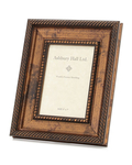 $41.00 4x6 Classic Bronze Frame