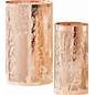 $63.00 Copper Cut Tree Lg Candle Holder