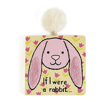 $14.00 If I Were a Rabbit