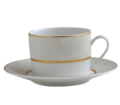 $55.00 Sauvage Teacup