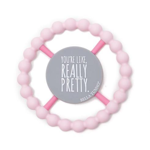 $12.00 You\'re Really Pretty Teether