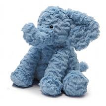 $29.00 Fuddlewuddle Elephant Med