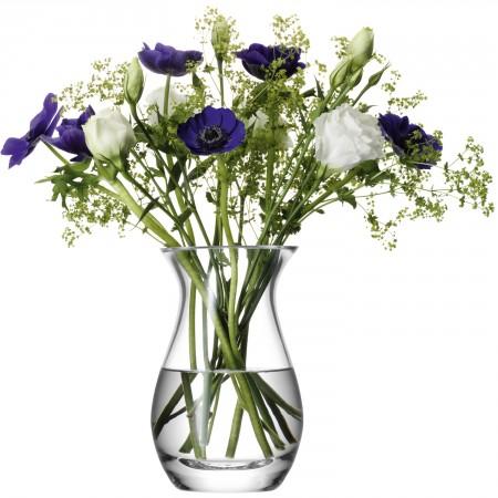 $38.00 Flower Posy Vase