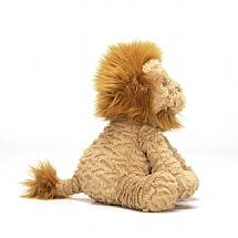 $29.00 Fuddlewuddle Lion Med