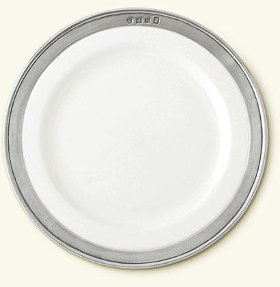 $105.00 Convivo Salad Plate