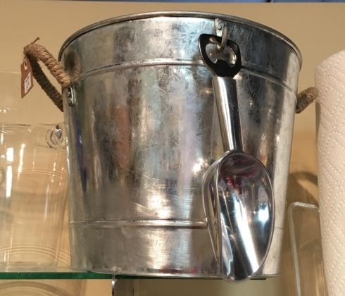 $36.99 Ice bucket