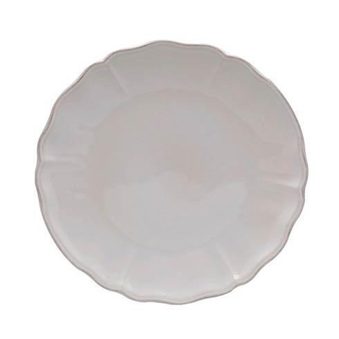 $19.75 Dinner Plate