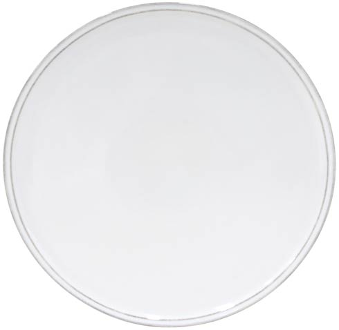 """$42.00 13 1/4"""" Serving Plate"""