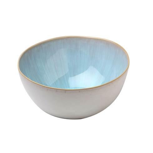 $22.00 Soup/Cereal Bowl