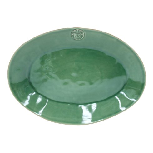 $51.75 Large oval platter
