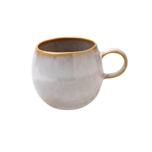 $22.00 Coffee Mug