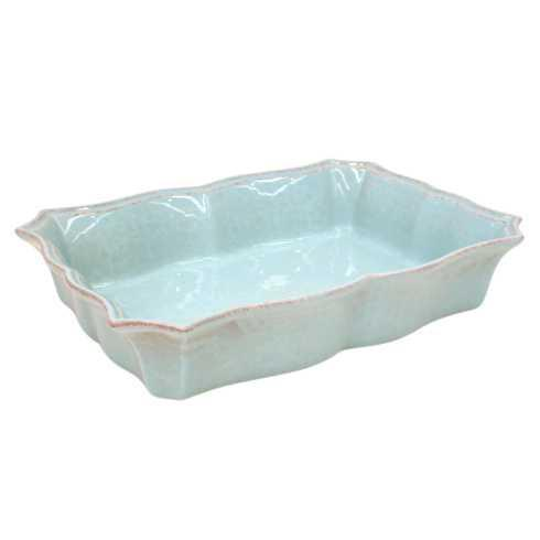$48.50 Medium Rectangular Baker