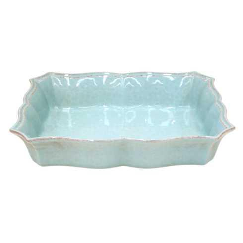 $59.50 Large Rectangular Baker