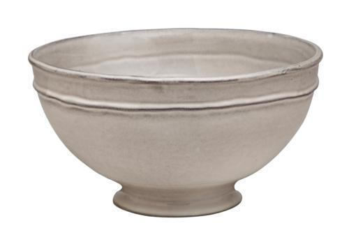 $70.50 Salad Bowl, White (1)