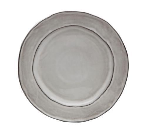 $28.50 Dinner Plate, White (4)
